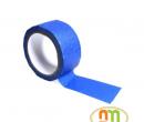 Băng dính (Băng keo) dán sàn Xanh blue