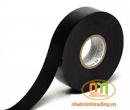 Băng dính (Băng keo) điện Nano dày 2cm.20Y (10c/cây)