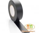 Băng dính (Băng keo) điện Nano mỏng 2cm.10Y (10c/cây)
