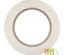 Băng dính (Băng keo) giấy 1,5cm