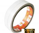 Băng dính (Băng keo) giấy 1cm