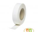 Băng dính (Băng keo) giấy 2cm.10m