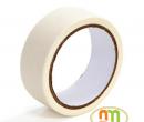Băng dính (Băng keo) giấy 5cm.10m