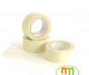 Băng dính (Băng keo) giấy 5cm