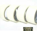 Băng dính (Băng keo) giấy 7cm.15m