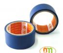 Băng dính (Băng keo) lụa Simili 5cm.8m Xanh Blue