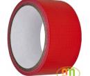 Băng dính (Băng keo) vải 5cm.9m Đỏ