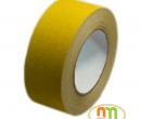 Băng dính (Băng keo) vải 9cm.20m Vàng