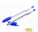 Bút Allwrite Dax màu xanh (LBP-10)