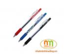 Bút bi ấn Độ Tiptop -3 xanh