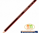 Bút chì 2B-110 Đức