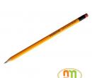 Bút chì 2B-134 Đức màu vàng