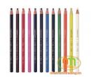 Bút chì bóc (12chiếc/hộp) màu tím