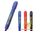 Bút dạ dầu (lông dầu) RO-PM04 màu đen