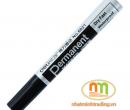 Bút lông dầu (dạ dầu) Deli (6821)