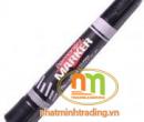 Bút lông dầu (dạ dầu) TL PM05 đen