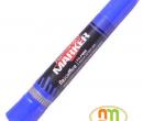 Bút lông dầu (dạ dầu) TL PM05 xanh