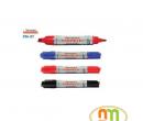 Bút lông dầu (dạ dầu) TL PM07 đỏ