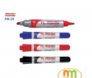 Bút lông dầu (dạ dầu) TL PM09 đen