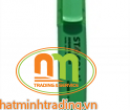 Bút nhớ dòng (dạ quang) Starcom (HL101) xanh lá