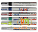 Bút sơn Toyo 101 màu trắng