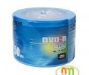 Đĩa DVD Kachi