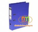 File 2,5cm Kingstar màu xanh blue
