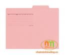 File bìa Kokuyo VM10-10P (màu hồng)