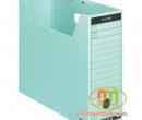 File Box Kokuyo màu xanh (WA4 LFT-B)