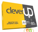 Giấy A4.90.80 BB Clever Up
