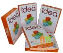 Giấy A4.90.80 Idea