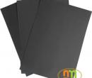 Giấy bản đen (2000tờ/bich