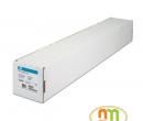 Giấy cuộn A0 HP (C6036A)