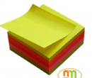 Giấy dính 5 màu Xing Li (B2-3)