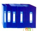 Hộp tài liệu 10cm HP047