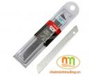 Lưỡi dao trổ SDI 1403 (L1)
