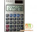 Máy tính Casio DT - 3000