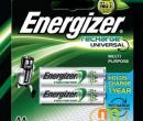 Pin đũa xạc Energiner