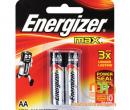 Pin tiểu Energizer AA (1)