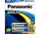Pin tiểu Panasonic Evolta
