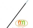 Ruột bút bi UM152 (URM85) xanh