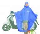 áo mưa dơi A Hyphen HP015
