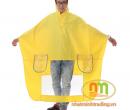 áo mưa Dơi PU