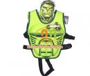 Áo phao trẻ em hình Hulk