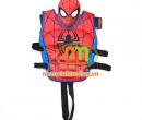 Áo phao trẻ em hình Spiderman 2