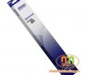 Băng mực Epson 2090/2175 (TQ)