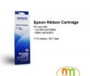 Băng mực Epson LQ 590