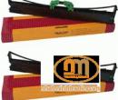 Băng mực Nantian PR9