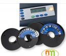 Băng mực Printronix P5000 (30Min)