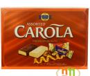 Bánh hộp cao cấp Carola